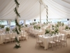 weddsetting