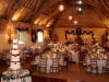 wesley_weddingbarn