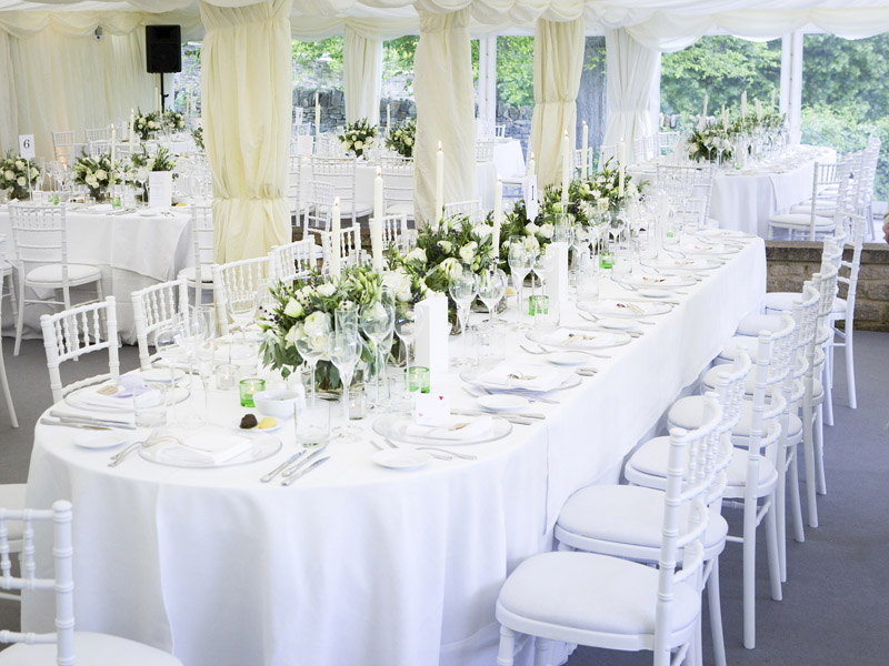 wh_whiteweddingtable