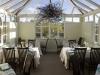 wesleyhouse_dininglight