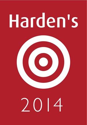 Hardens 2014