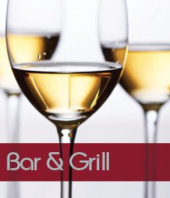 bar-and-grill-button