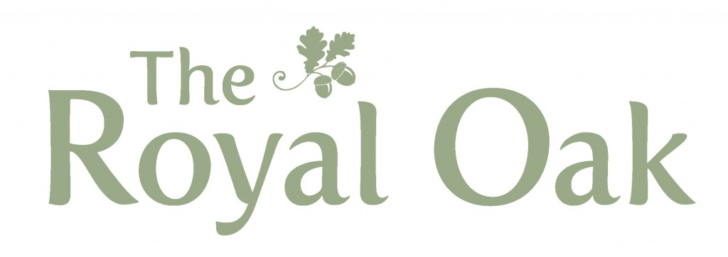 RoyalOakLogo