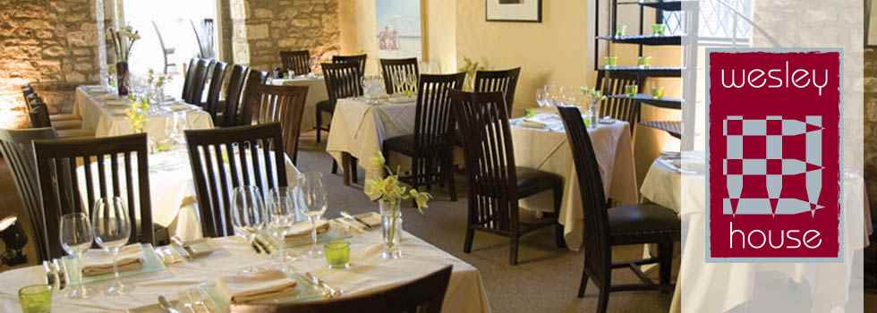 restaurant_banner2