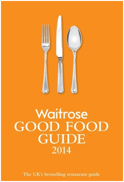 waitrose_good_food