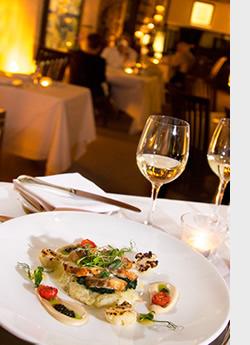 wine_evening